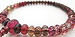 トルマリンの女性用数珠・女性用念珠