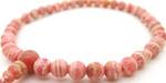 インカローズの女性用数珠・女性用念珠