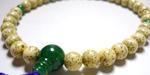 星月菩提樹の女性用数珠・女性用念珠