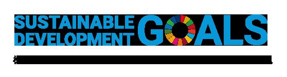 株式会社菊谷生進堂は「持続可能な開発目標(SDGs)」に賛同し、香りを通じたSDGsの達成に向けた取組みを行っていくことを宣言します。