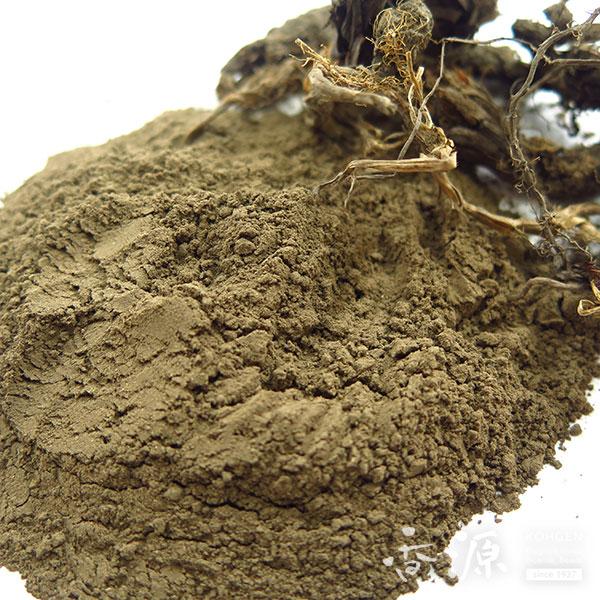 Incense raw material Spikenard Powder 10g
