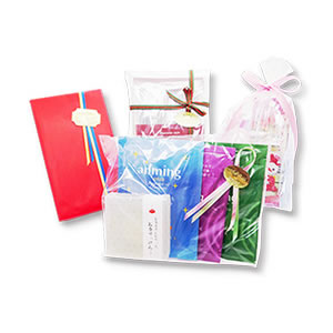 <span>Incense Gift Sets</span>