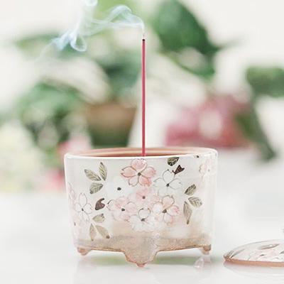<span>Hobby Incense</span>